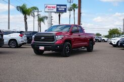 2021_Toyota_Tundra 2WD_SR_ Brownsville TX