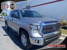 2021_Toyota_Tundra 2WD_SR5 CREWMAX_ Central and North AL