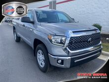2021_Toyota_Tundra 2WD_SR5 DOUBLE CAB_ Central and North AL