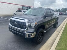 2021_Toyota_Tundra 4WD_SR5 DOUBLE CAB 6.5' BED 5_ Central and North AL