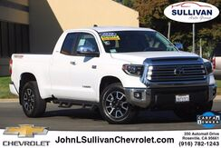 2021_Toyota_Tundra 4Wd_Limited_ Roseville CA