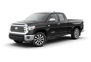 2021 Toyota Tundra Limited Claremont NH