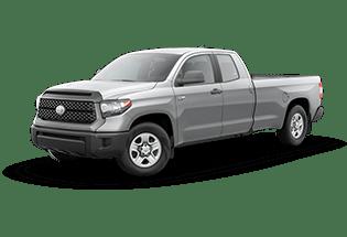 2021_Toyota_Tundra_SR_ Santa Rosa CA