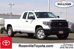 2021_Toyota_Tundra_SR_ Roseville CA