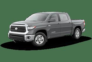 2021_Toyota_Tundra_SR5_ Santa Rosa CA
