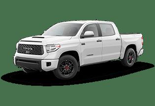 2021_Toyota_Tundra_TRD Pro_ Santa Rosa CA