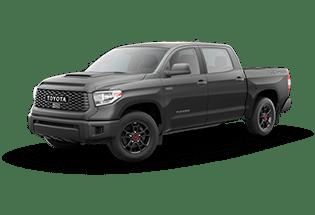 2021 Toyota Tundra TRD Pro Santa Rosa CA
