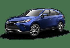 Toyota Venza XLE Santa Rosa CA
