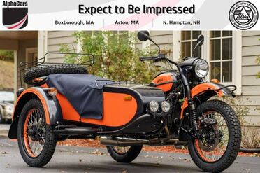 2021_Ural_Gear Up_Baikal & Terracotta Metallic_ Boxborough MA