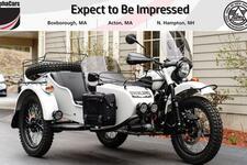 2021 Ural Gear Up Overland 006