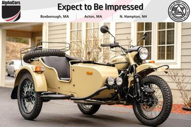 2021_Ural_Gear Up_Sahara_ Boxborough MA