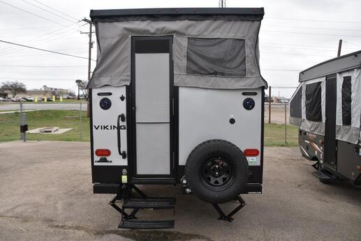 2021 VIKING 12.0 TDXL  Fort Worth TX