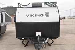 2021_VIKING_12.0 TXDL__ Fort Worth TX
