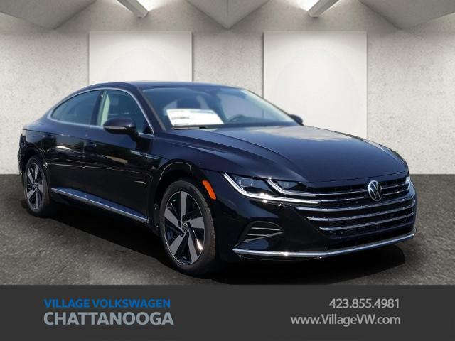 2021 Volkswagen Arteon 2.0T SE Chattanooga TN