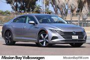 2021 Volkswagen Arteon 2.0T SE San Diego CA