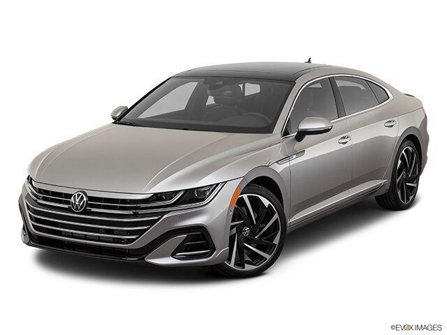 2021 Volkswagen Arteon 2.0T SEL Premium R-Line Bronx NY