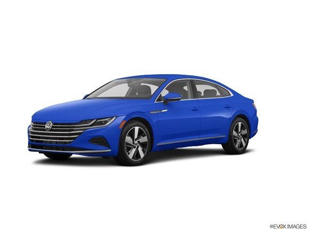 2021 Volkswagen Arteon 2.0T SEL R-Line Bronx NY