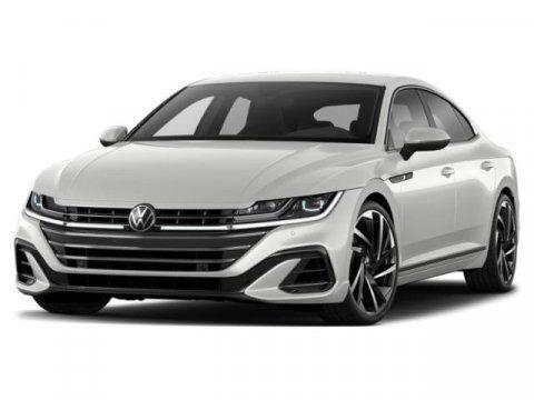 2021 Volkswagen Arteon SEL Premium R-Line Scranton PA