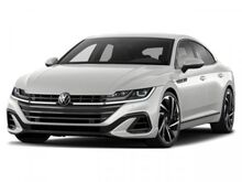 2021_Volkswagen_Arteon_SEL Premium R-Line_ Scranton PA