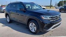 2021_Volkswagen_Atlas_2.0T S_ Lebanon MO, Ozark MO, Marshfield MO, Joplin MO
