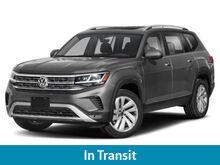 2021_Volkswagen_Atlas_2021.5 3.6L V6 SE w/Technology R-Line FWD_ Gilbert AZ