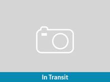 2021_Volkswagen_Atlas_2021.5 3.6L V6 SEL Premium R-Line 4MOTION_ Gilbert AZ