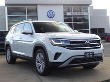 2021_Volkswagen_Atlas_21.5   2.0T SE w/Technology 4Motion_  Woodbridge VA
