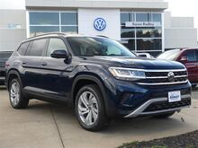 2021_Volkswagen_Atlas_21.5   3.6L V6 SE w/Technology 4Motion_  Woodbridge VA