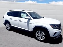 2021_Volkswagen_Atlas_3.6L V6 SE w/Technology_ Walnut Creek CA