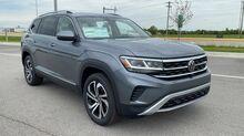 2021_Volkswagen_Atlas_3.6L V6 SEL Premium_ Lebanon MO, Ozark MO, Marshfield MO, Joplin MO