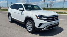 2021_Volkswagen_Atlas_3.6L V6 SEL_ Lebanon MO, Ozark MO, Marshfield MO, Joplin MO