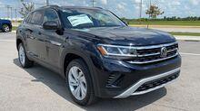 2021_Volkswagen_Atlas Cross Sport_2.0T SEL_ Lebanon MO, Ozark MO, Marshfield MO, Joplin MO
