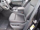 2021 Volkswagen Atlas Cross Sport 3.6L V6 SE w/Technology Elgin IL