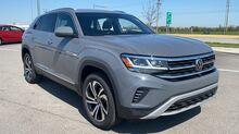 2021_Volkswagen_Atlas Cross Sport_3.6L V6 SEL Premium_ Lebanon MO, Ozark MO, Marshfield MO, Joplin MO
