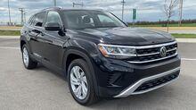 2021_Volkswagen_Atlas Cross Sport_3.6L V6 SEL_ Lebanon MO, Ozark MO, Marshfield MO, Joplin MO