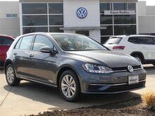 2021_Volkswagen_Golf_1.4T TSI_  Woodbridge VA