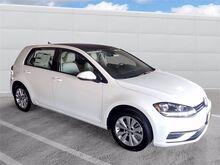 2021_Volkswagen_Golf_1.4T TSI_ Walnut Creek CA