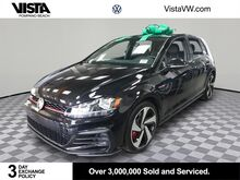 2021_Volkswagen_Golf GTI_2.0T S_ Coconut Creek FL