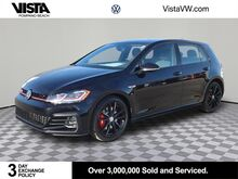 2021_Volkswagen_Golf GTI_2.0T SE_ Coconut Creek FL