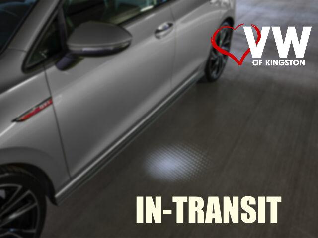 2021_Volkswagen_Golf GTI_2.0T SE_ Kingston NY