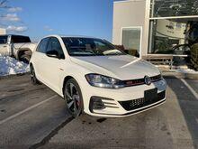 2021_Volkswagen_Golf GTI_S_ Keene NH