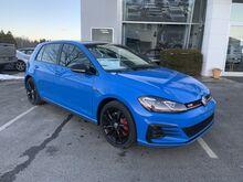 2021_Volkswagen_Golf GTI_SE_ Keene NH