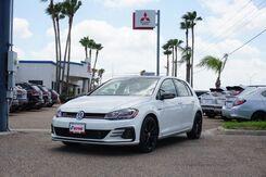 2021_Volkswagen_Golf GTI_SE_ Mission TX