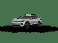 Volkswagen ID.4 Pro 2021