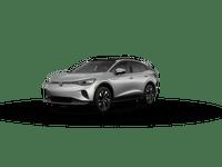 Volkswagen ID.4 Pro S 2021
