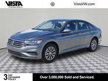 2021_Volkswagen_Jetta_1.4T S_ Coconut Creek FL