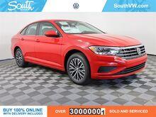 2021_Volkswagen_Jetta_1.4T S_ Miami FL