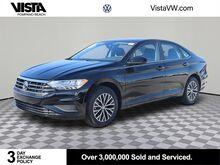 2021_Volkswagen_Jetta_1.4T SE_ Coconut Creek FL