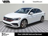 2021 Volkswagen Jetta GLI 2.0T Autobahn Pompano Beach FL