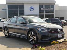2021_Volkswagen_Jetta GLI_2.0T S_  Woodbridge VA